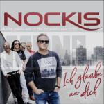 Nockis - Ich glaube an Dich