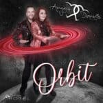 Angela Henn & Dennis Klak - Orbit