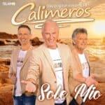 Calimeros - Sole Mio