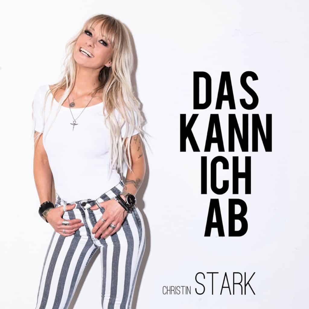 Christin Stark - Das kann ich ab