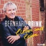 Bernhard Brink - Lieben und leben (Album)