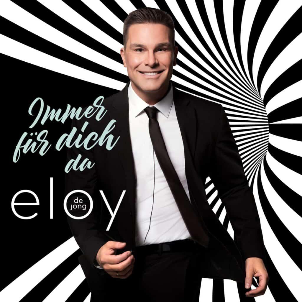 Eloy de Jong - Immer für dich da