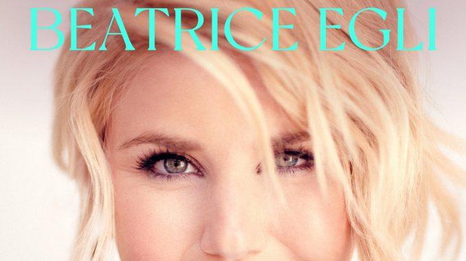 Beatrice Egli - Alles was du brauchst (Deluxe Edition)