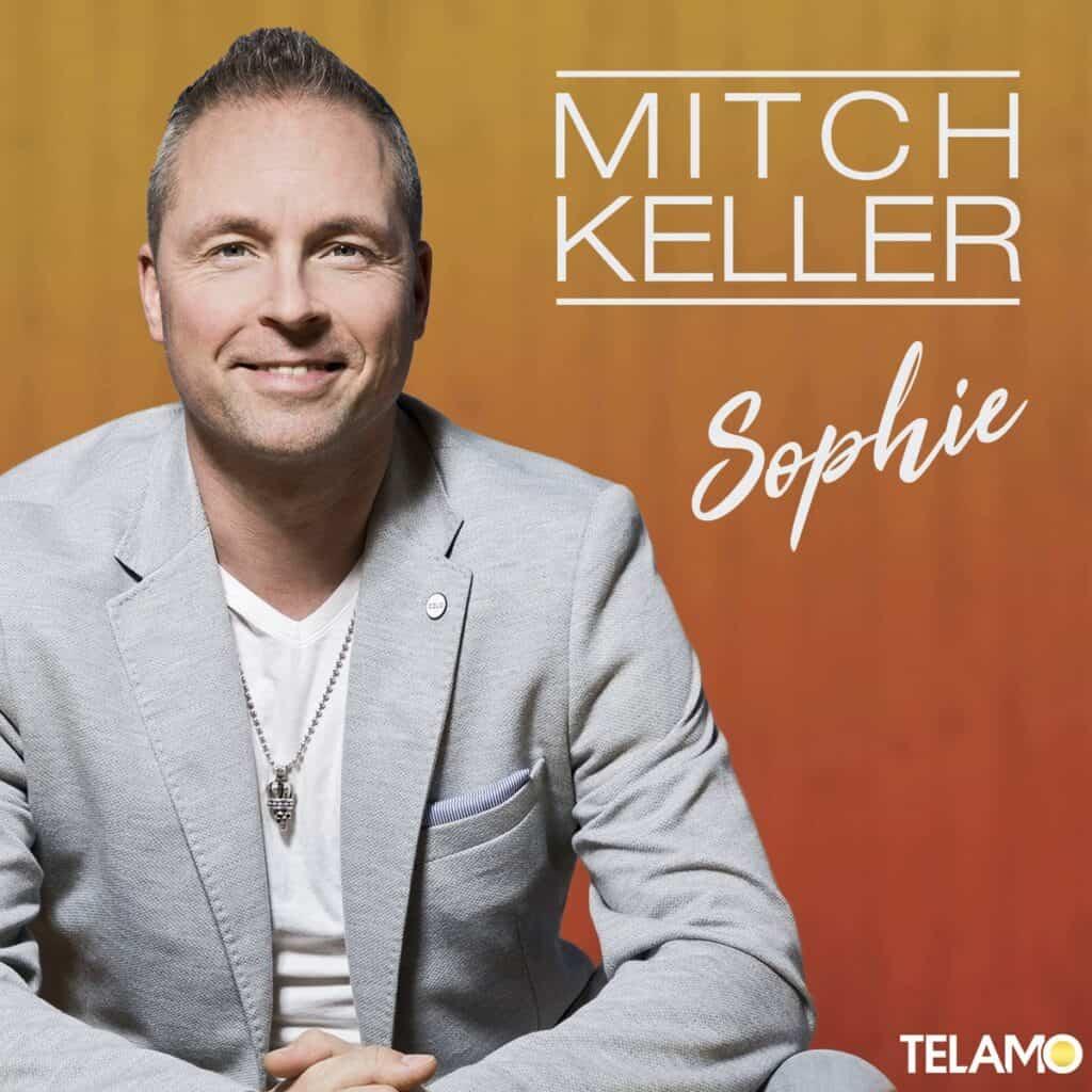 Mitch Keller - Sophie