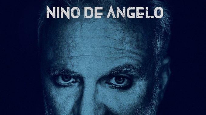 Nino de Angelo - Gesegnet und verflucht (Helden Edition)
